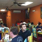la pasadita 46 photos 73 reviews mexican 4126 nw 6th st gainesville fl restaurant. Black Bedroom Furniture Sets. Home Design Ideas
