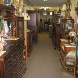 Photo Of Capitol Antiques   San Antonio, TX, United States