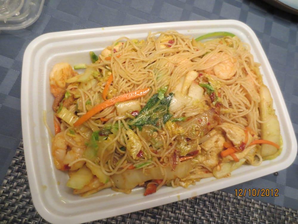 Southington Ct Chinese Restaurants