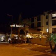 united photo of hilton garden inn san diego del mar san diego ca - Hilton Garden Inn San Diego Del Mar