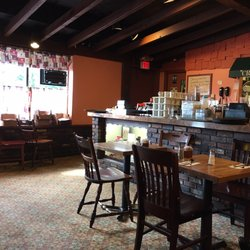 Photo Of Joseph S Two Family Restaurant Waltham Ma United States Casual Comfort