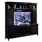 ... Photo Of Bella Furniture Wholesale   Capitol Heights, MD, United States