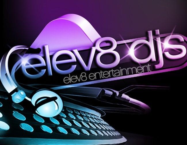 Elev8 Entertainment