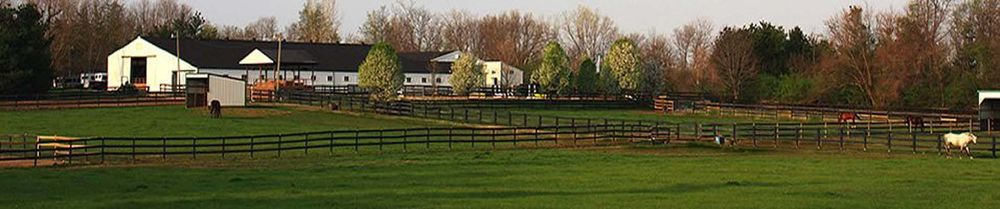 Sierra Woods Farm: 150 N 1100th E, Zionsville, IN