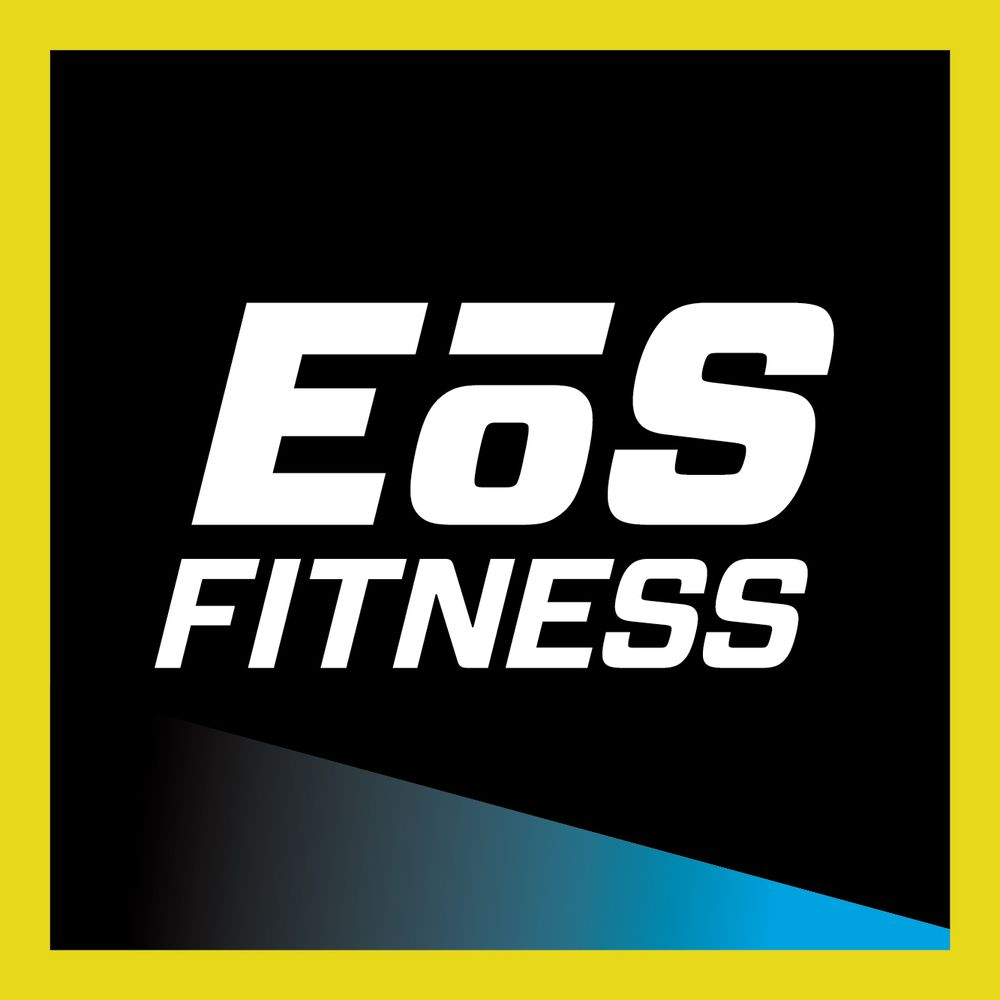 eos fitness 44 photos 124 avis salles de sport 7501 w lake mead blvd las vegas nv. Black Bedroom Furniture Sets. Home Design Ideas