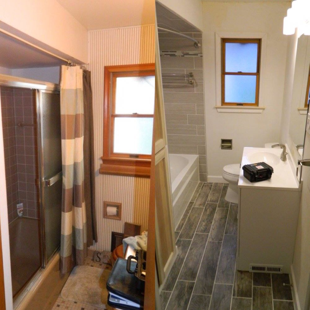Rentz Remodeling and Contracting: Shelby Charter Township, MI