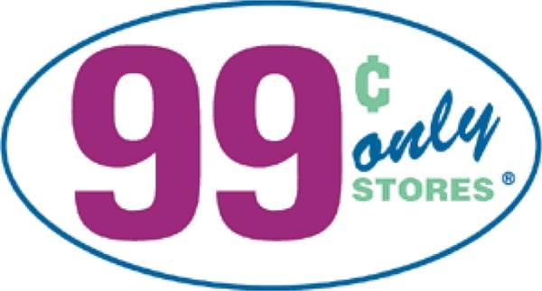 barista - Store# 09822, MACK & HWY 99