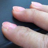 Happy Nails U0026 Spa - 121 Photos U0026 77 Reviews - Nail Salons - 17595 Harvard Ave Irvine CA ...