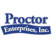 Proctor Enterprises 13 Photos Roofing 2630 Main St