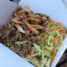 Photos for Hana Kitchen | Food - Yelp