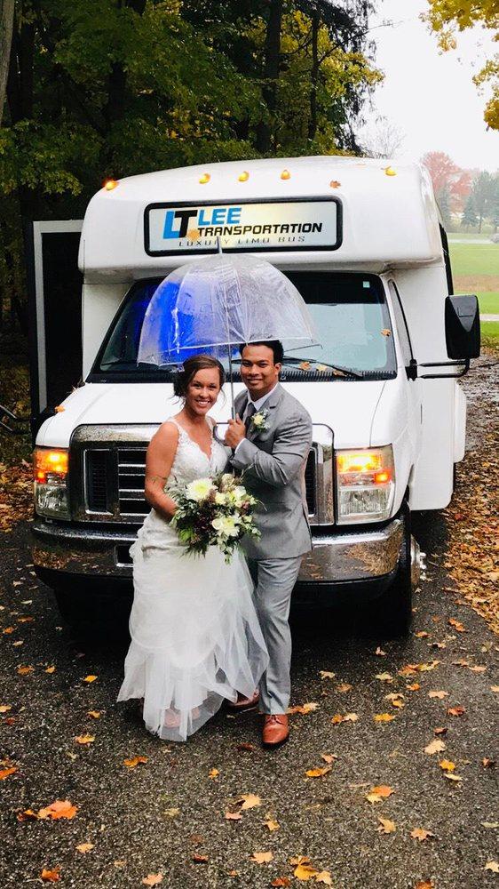 Lee Transportation Services: Mattawan, MI