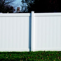 Chesley Fence Amp Deck 15 Photos Amp 10 Reviews Fences