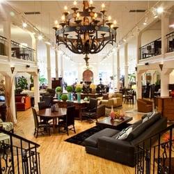 Photo Of Nativa Furniture   San Diego, CA, United States