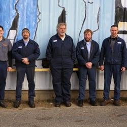 Transmission Repair In Bremerton