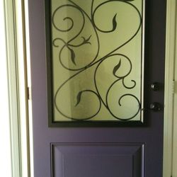 Photo of All Weather Window Doors \u0026 Siding - Overland Park KS United States & All Weather Window Doors \u0026 Siding - 17 Photos - Windows Installation ...