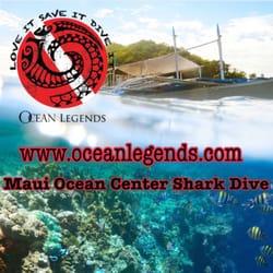 offshore hook up aktiviteter