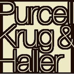 purcell krug haller geschlossen insolvenzrecht 1719 n front st harrisburg pa. Black Bedroom Furniture Sets. Home Design Ideas