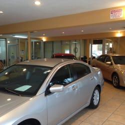 Florida Cars Usa Closed 15 Photos Car Dealers 9700 Nw 7th