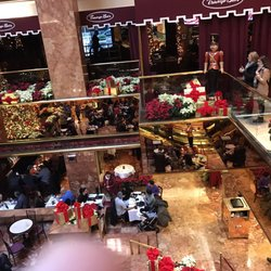 Photo of Trump Grill - New York, NY, United States