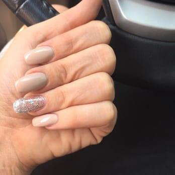 Photo Of Perfect Nails Beauty Supply Honolulu Hi United States I