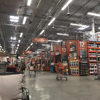 The Home Depot 161 Photos 99 Reviews Hardware Stores 355