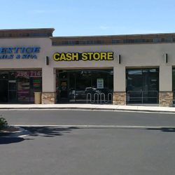 Payday loans greeley co