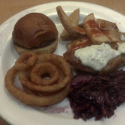 Photo Of Epic Buffet At Hollywood Casino   Grantville, PA, United States
