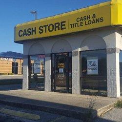 Hard money loan agreements image 4