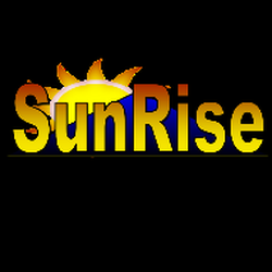 Photo of SunRise Roofing - Albuquerque NM United States  sc 1 st  Yelp & SunRise Roofing - 12 Photos - Roofing - 210 Constitution Ave NW ... memphite.com