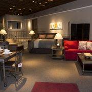 Pittsburgh Furniture Leasing U0026 Sales