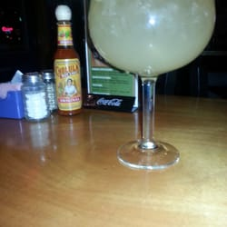 Mexican Restaurants In Troy Mo