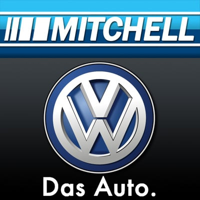 Mitchell Volkswagen 22 Reviews Car Dealers 51 Albany
