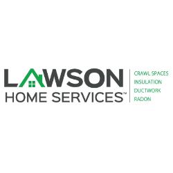 Lawson Home Services: 115 Atlantic Ave, Milton, DE