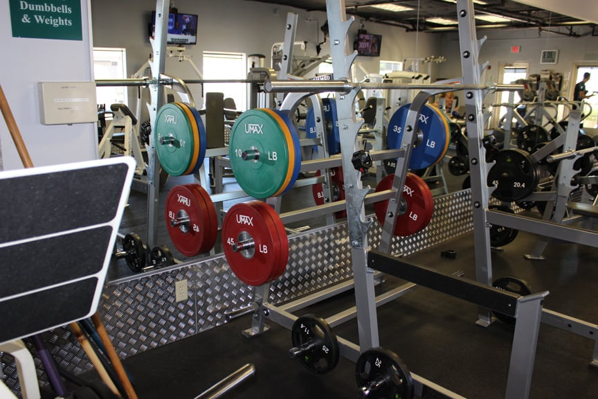 Image result for Fitness Club Los Angeles