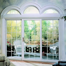 Photo Of Tennessee Thermal   Nashville, TN, United States. Replacement  Windows