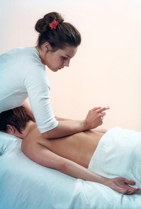 reddit massage nøgen nær ved København