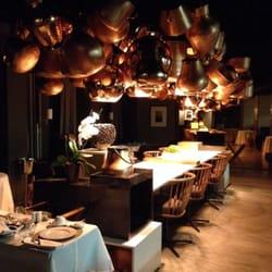 Das Stue - 89 Photos & 28 Reviews - Hotels - Drakestr. 1, Tiergarten ...