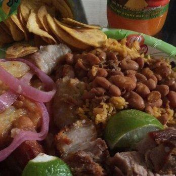 Dominican Restaurant Freeport Ny