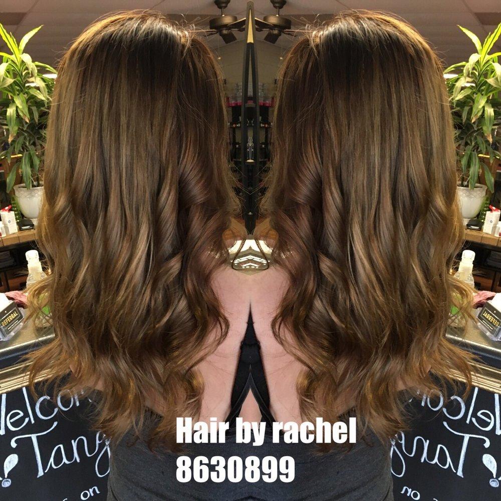 Tangled Salon & Boutique: 2059 Mitchell Ave, Oroville, CA
