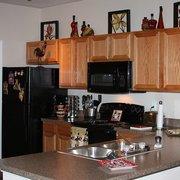 Bella Vista Apartments - 20 Reviews - Apartments - 8100 ...