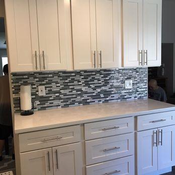 Bathroom Remodel Vallejo Ca omega construction & handyman services - 60 photos & 22 reviews