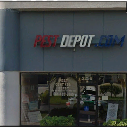 Pest control depot pest control 3256 w hillsboro blvd deerfield do it yourself pest control photo of pest control depot deerfield beach fl united states store on solutioingenieria Gallery