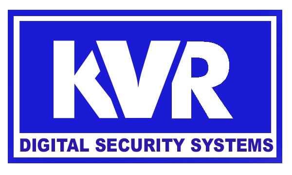 Kvr Digital Security Systems Get Quote Security