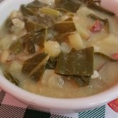 Photo Of Country Life Vegetarian Restaurant Keene Nh United States Colavi Soup