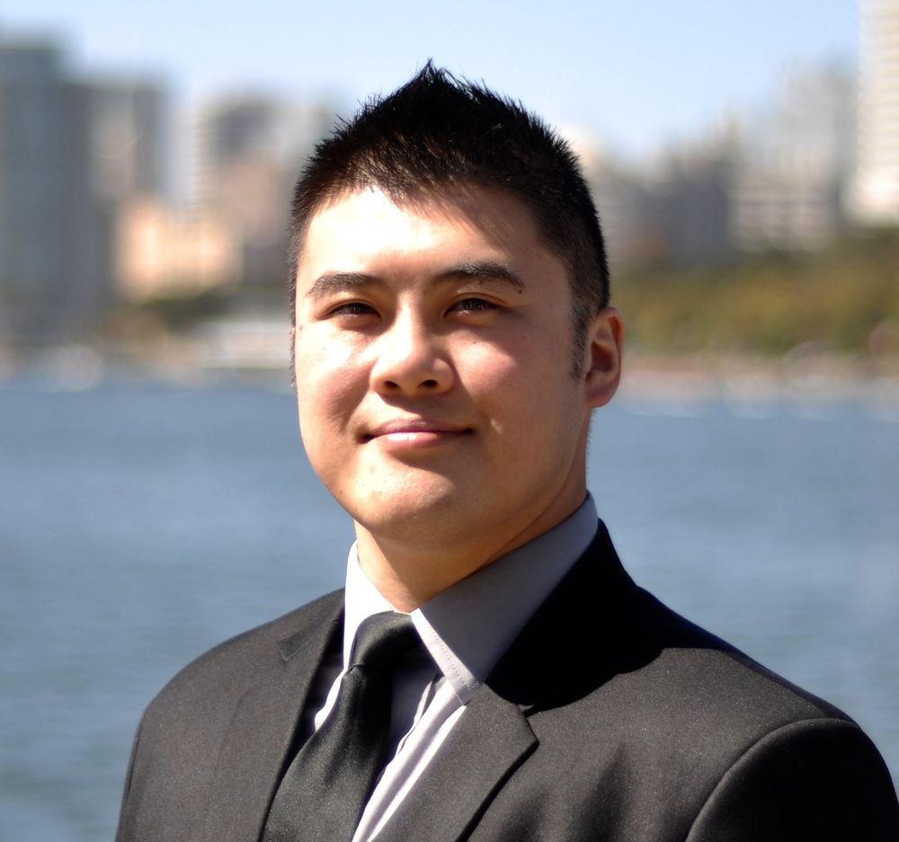 Billy Guan, Real Estate and Financial Professional: 100 Pringle Ave, Walnut Creek, CA
