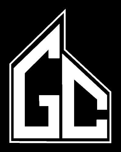 Goodwin Chiropractic: 1444 Cliff Gookin Blvd, Tupelo, MS