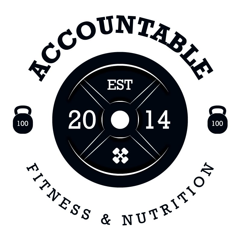 Accountable Fitness & Nutrition: 467 Main St, Cairo, NY