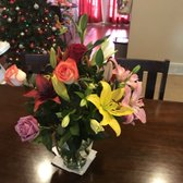 Skyway creations flower shop 232 photos 23 reviews florists photo of skyway creations flower shop colorado springs co united states mightylinksfo