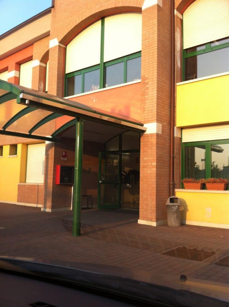 La carovana cooperativa sociale scuole elementari via - La finestra cooperativa sociale ...