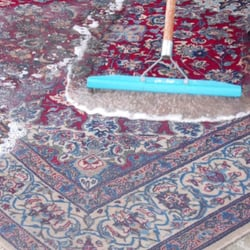 Photo of Iqbal Carpets - Hong Kong. Our carpet cleaning is the best in Hong